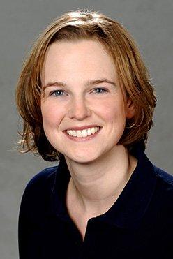 Frau Dr. med. Birke Barth